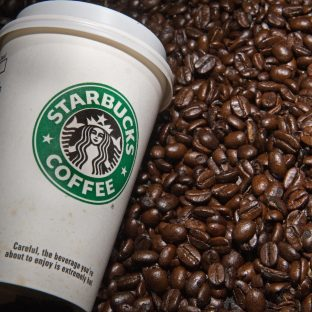 89765584-starbucks-coffee-cup-and-beans-are-seen-in-this-photo-jpg-crop-cq5dam_web_1280_1280_jpeg