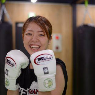 【更新しました】五反田でかわいい女性会員さん発見。